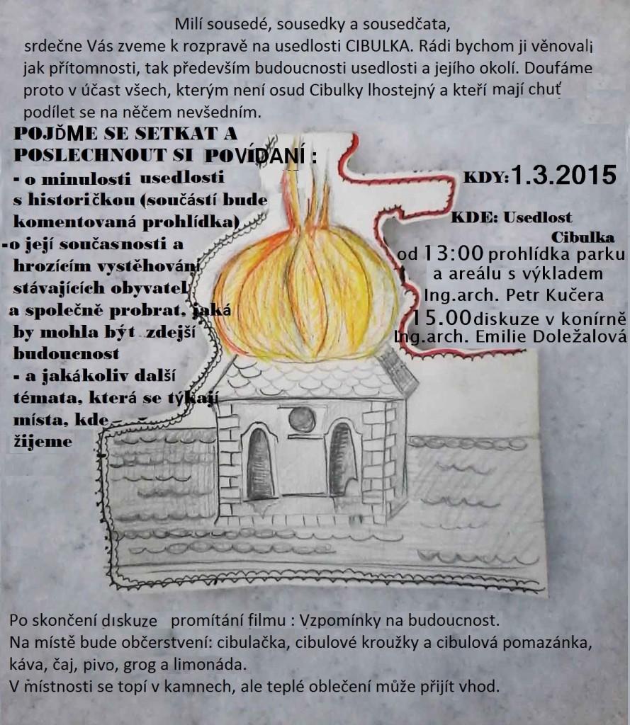 1.3_cibulka_susedska_akce