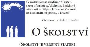 140213_o_skolstvi-KDU