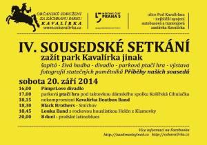 140920_Kavalirka-program_sapito