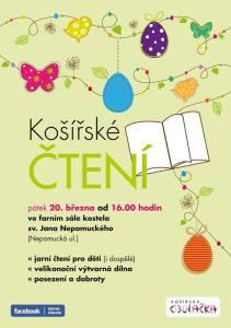 150320-Cteni-Kosirska_Cibulacka