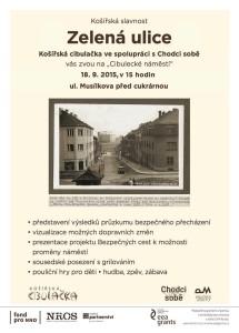 150918-namesticko_pred_knihovnou_Cibulka