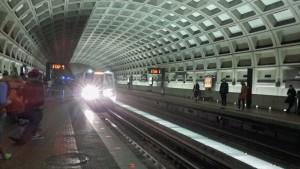 16-Washington-metro