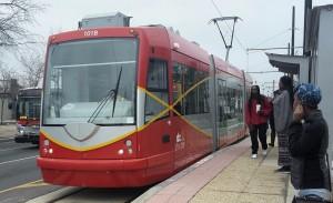 16-Washington_DC-streetcar-Inekon
