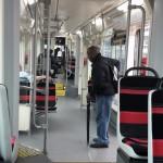 16-Washington_DC-streetcar-Inekon3