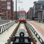 16-Washington_DC-streetcar-Inekon4