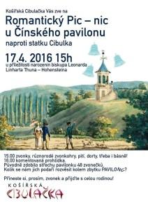 160417_piknik_u_cinskeho_pavilonu