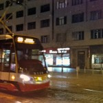 2015-11-23-tramvaj-20-Andel-KFC-Casino_Craken