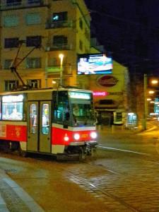 2015-11-23_Andel-Casino_Craken-tramvaj_7