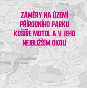 Beh-brozura-2014