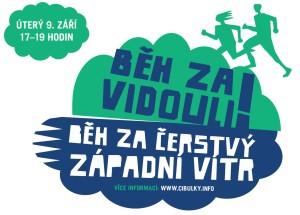 Beh_za_Vidouli_2014