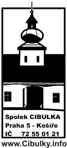 Cibulky-logo2