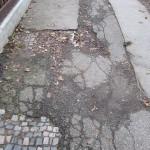 IMG__Piseckeho-chodnik-4943