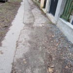 IMG__Piseckeho-chodnik-4952