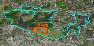 Mapa_Prirodniho_parku_Kosire-Motol-143