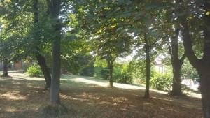 NaSmukyrce-zahrady2