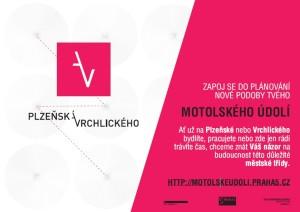 Plzenska-Vrchlickeho-plakat_A69