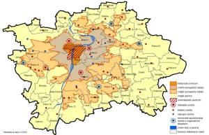 Praha-mestska_pasma_a_centra