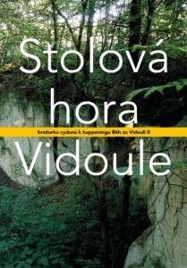 Stolova_hora_Vidoule-brozura