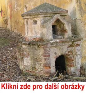 Thunova_psi_bouda1