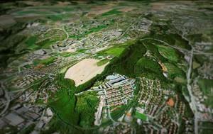 Plán péče o přírodní památku Vidoule na období 2011–2020. Kliknutím na náhledový obrázek přejdete na odkaz.