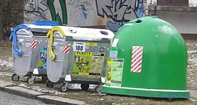 kontejnery_na_trideny_odpad