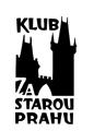 logo_za-starou-prahu