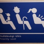 priority_seats-Budapest